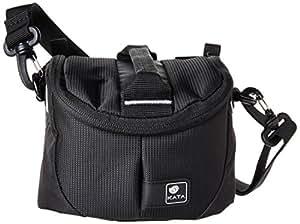 Kata Lite-431 DL Shoulder Bag for Compact System Camera ...