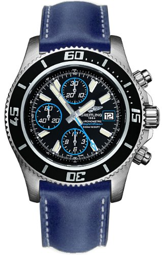cyber monday price Breitling