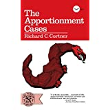 The Apportionment Cases (Norton Library, N637)