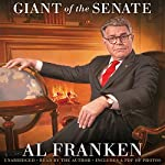 Al Franken, Giant of the Senate | Al Franken