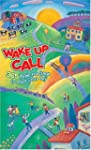 Wake Up Call: 365 Bible Readings to S...
