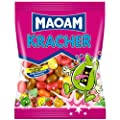 Haribo Maoam Kracher -200 g Bag by Haribo