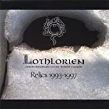 Relics: Best of 1993-1997 by Lothlorien (2007-02-02)