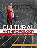 img - for Cultural Anthropology: Asking Questions About Humanity book / textbook / text book