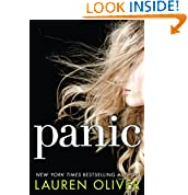 Lauren Oliver (Author)  (29)  Download:   $10.25