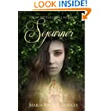 Sojourner Book 1 ebook