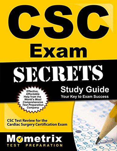 Buy Csc Now!