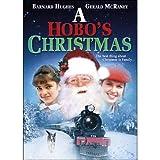 Hobos Christmas [DVD] [Region 1] [US Import] [NTSC]