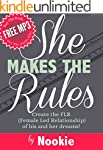 She Makes The Rules: Create the FLR (...