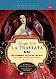 La Traviata: Black Dog Opera Library