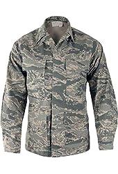 Propper ABU Women's Air Force Coat 50% nylon 50% cotton