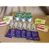 At Home Fertility Kit Plus Bonus TTC eBook