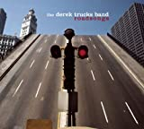Roadsongs [Import, From US] / Derek Trucks (CD - 2010)