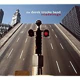 Roadsongs ~ Derek Trucks Band