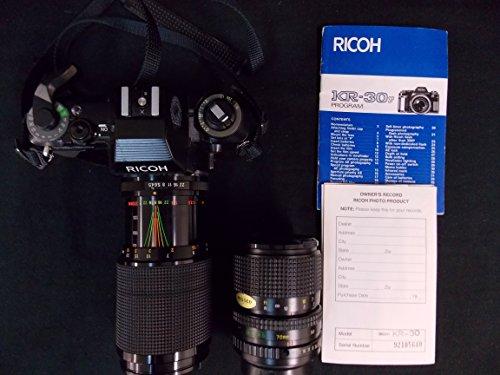 jumbl 35mm film slide and negative scanner manual