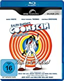 Coonskin [Blu-ray]