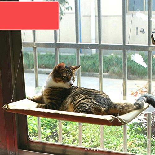 Cool Cat Tree Plans Cat Shelves