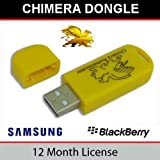 Chimera Dongle PRO Activation (All Modules) 12 Months License