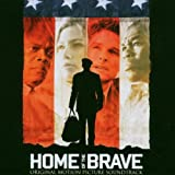 Home Of The Brave Original Soundtrack