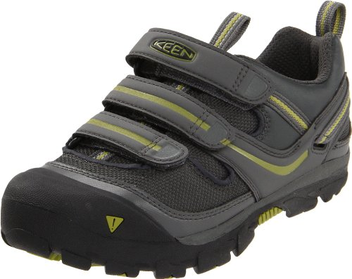 Keen Women's Springwater II Cycling Shoe,Dark Shadow/Woodbine,9 M US