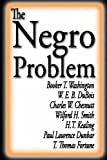 img - for The Negro Problem book / textbook / text book
