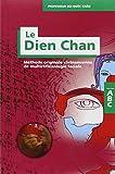 ABC du Dien Chan (ABC Santé)