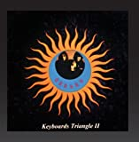 Keyboards Triangle - Volume Two by Gerard (2013-05-04)