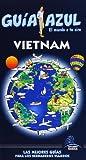 Vietnam (Guias Azules)