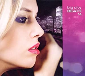 Big City Beats Vol.14
