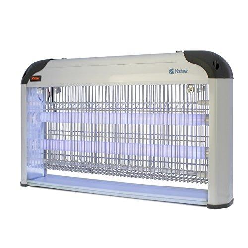 lampara-mata-insectos-electrico-yatek-con-30w-2x15w-y-150m2-de-accion-por-fin-podra-librarse-de-los-