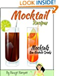 Mocktail Recipes. Mocktails - Non Alc...