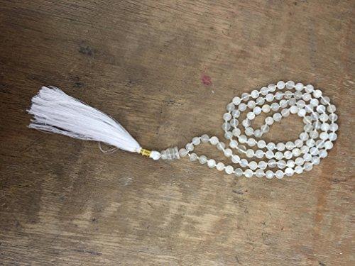 handmade-moonstone-mala-108-1-guru-beads