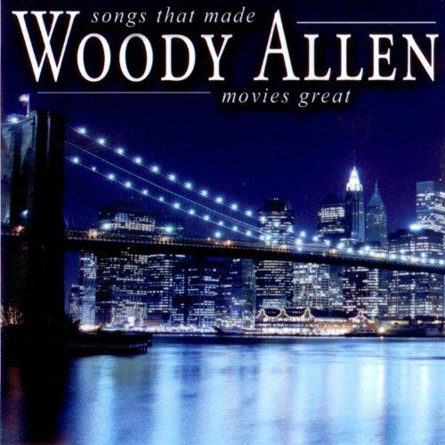woody allen 39 s midnight in paris soundtrack list features cole porter sidney bechet josephine. Black Bedroom Furniture Sets. Home Design Ideas