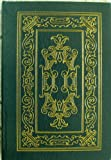 img - for Disraeli: A Picture of the Victorian Age, Collector's Edition book / textbook / text book