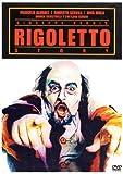 echange, troc Rigoletto : L'opéra de Giuseppe verdi - Édition Deluxe [Inclus 1 livret de 82 pages]