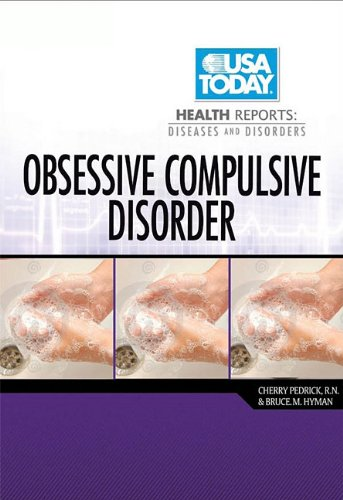 obsessive compulsive disorder case study and discussion of treatment When treating a client such as an obsessive-compulsive personality disorder (ocpd) patient, it is the responsibility of the clinician to issue a case presentation and treatment plan.