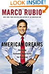 American Dreams: Restoring Economic O...