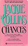 Chances (0446329436) by Collins, Joan