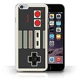 IChoose® Designer Controller Cases for Apple iPhone 6 +/Plus 5.5