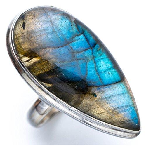 stargems-tm-naturale-di-alta-qualita-blue-fire-labradorite-design-unico-anello-in-argento-sterling-9