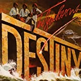 echange, troc Jacksons - Destiny