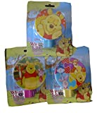 Disney Winnie The Pooh Night Light (Variously styles)