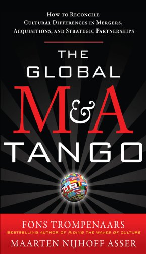 the-global-ma-tango-how-to-reconcile-cultural-differences-in-mergers-acquisitions-and-strategic-part