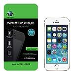 MAK Protecteur d'�cran MAK-Premium Qu...