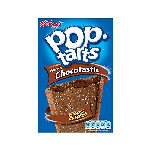 pop-tartes-de-kellogg-chocotastic-de-8x50g