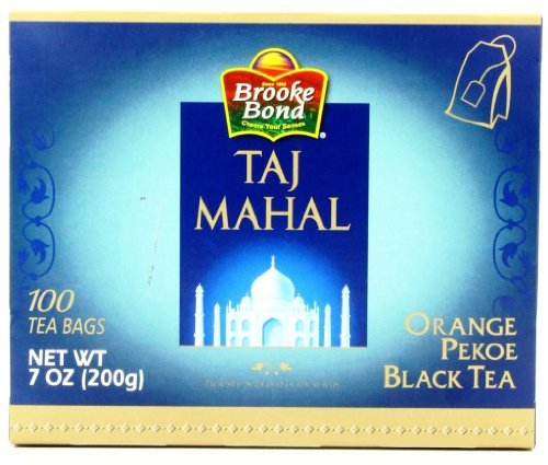brooke-bond-taj-mahal-100-tea-bags-7-oz