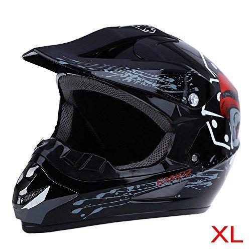 WLT-125-Safe-Full-Face-Motocross-Dirt-Bike-Racing-Helmet-Breathable-Motorbike-Mask