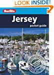 Berlitz: Jersey Pocket Guide (Berlitz...