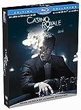 Image de Casino Royale [Edition Deluxe]