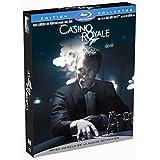 Casino Royale [Edition Deluxe]par Daniel Craig